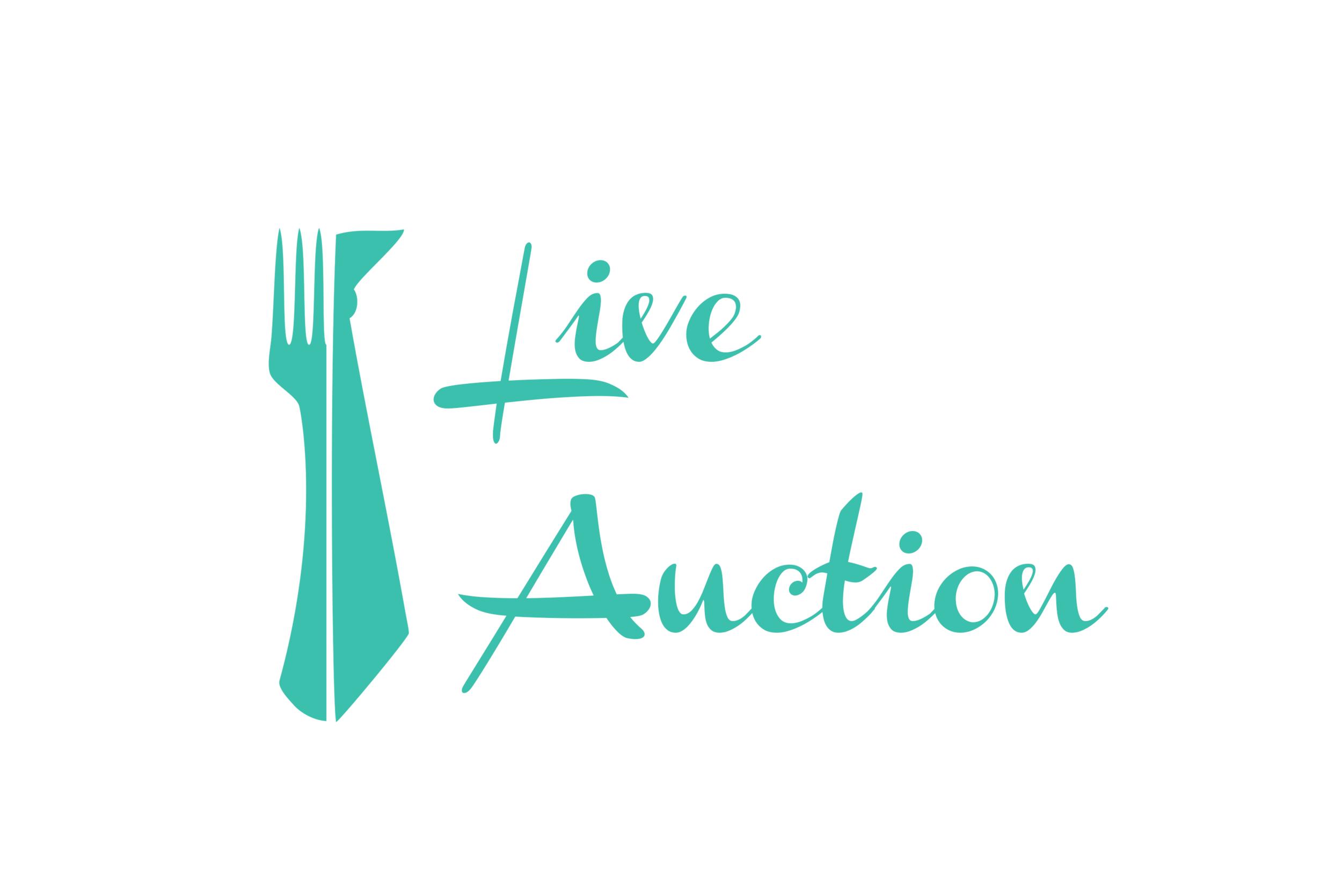 Live Auction.png