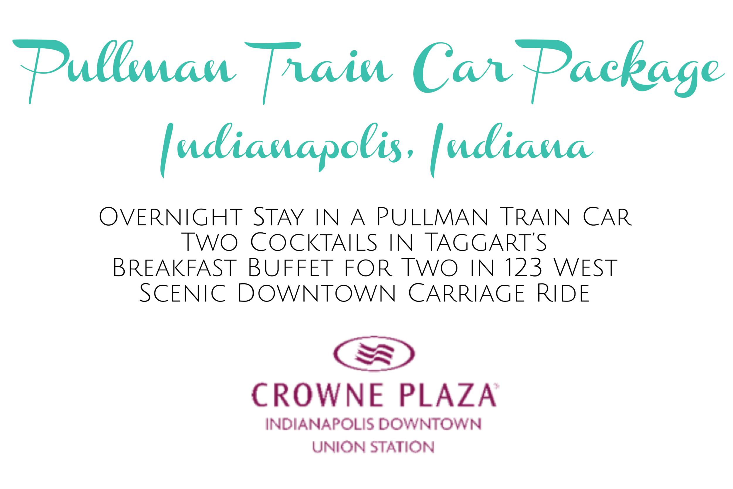 Pullman Train Car.png