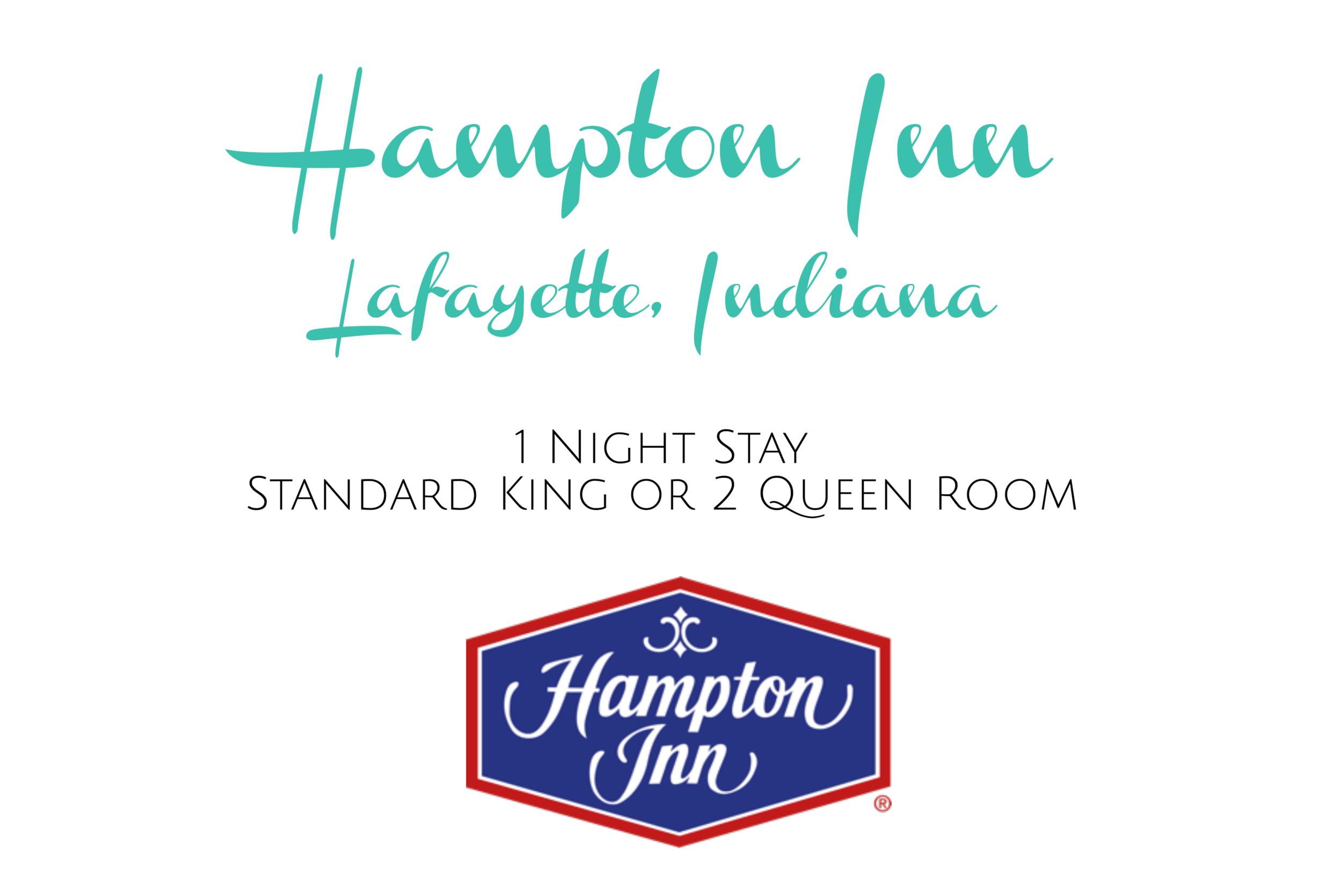 Hampton Inn Lafayette.png
