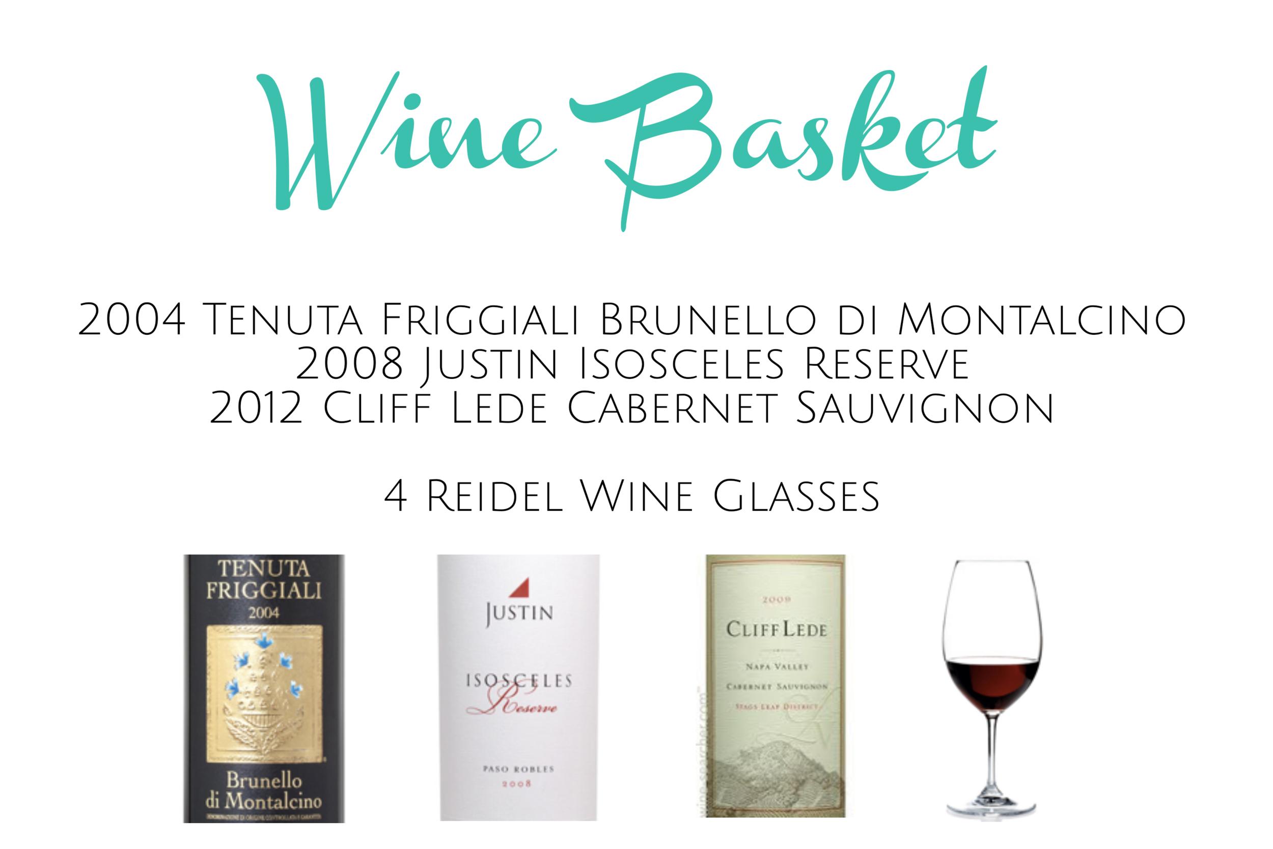 Wine Basket.png