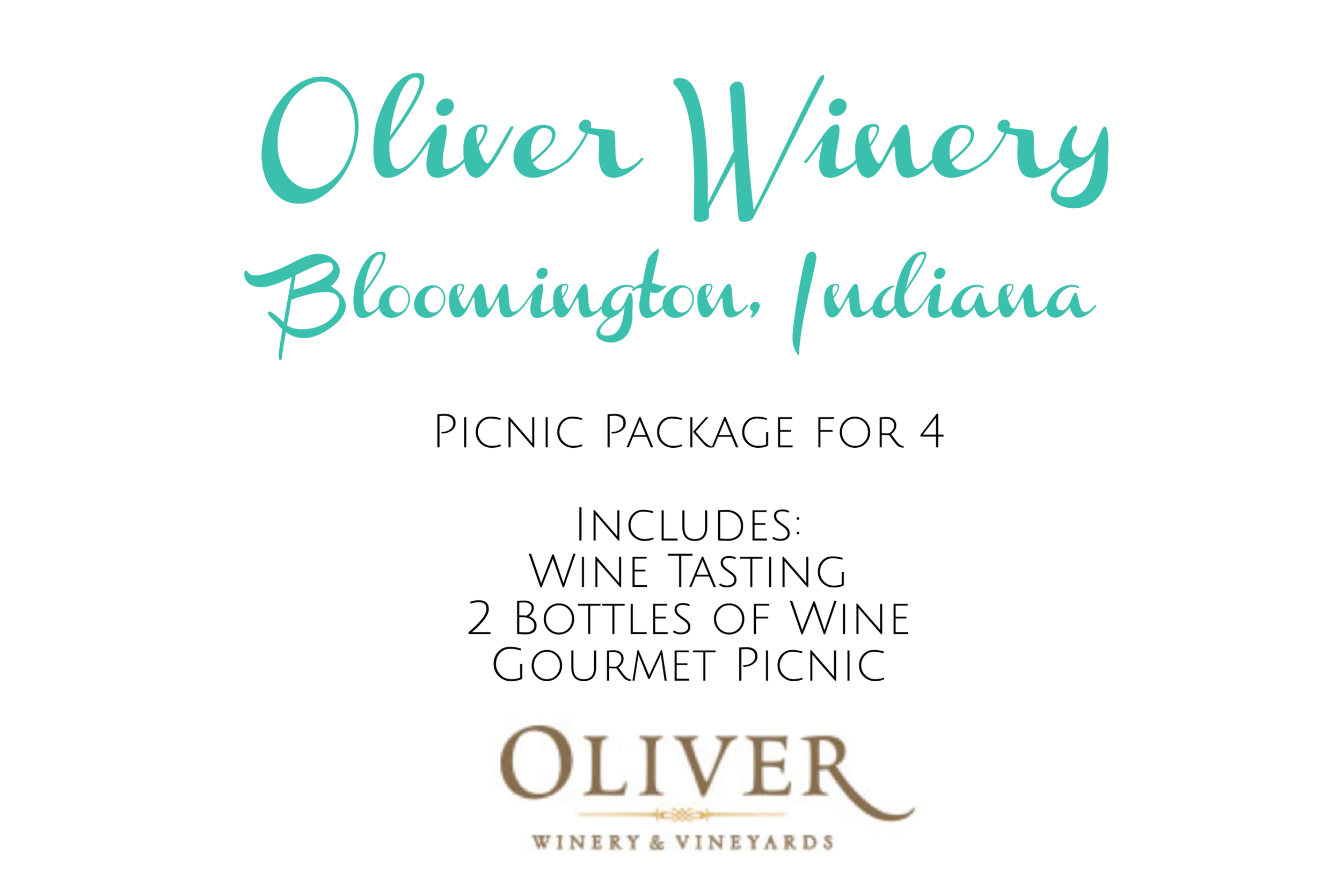 Oliver Winery.png