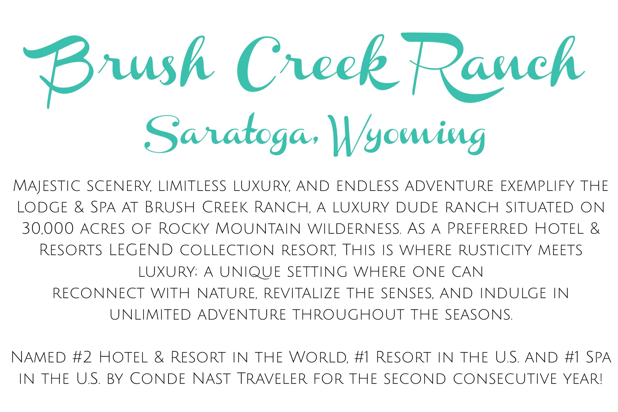 Brush Creek Ranch.png