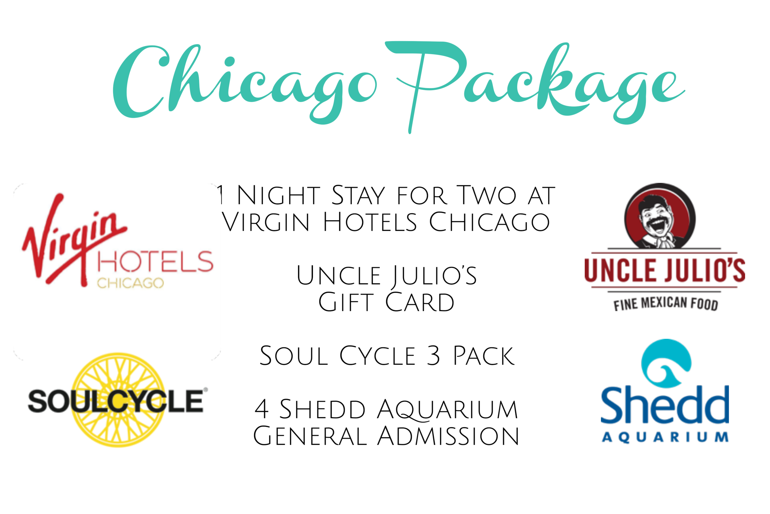 Chicago Package.png
