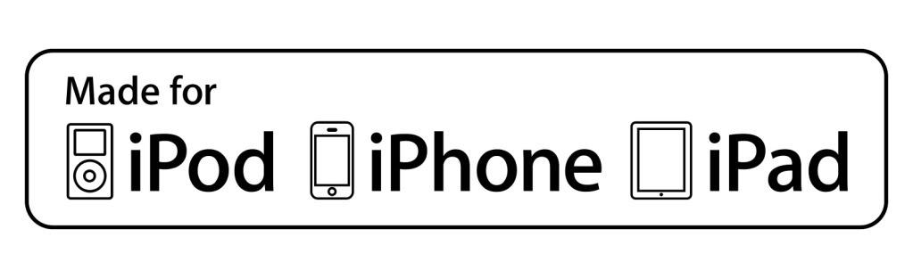 TS3308--combo_ipod_iphone_ipad-001-en.jpg