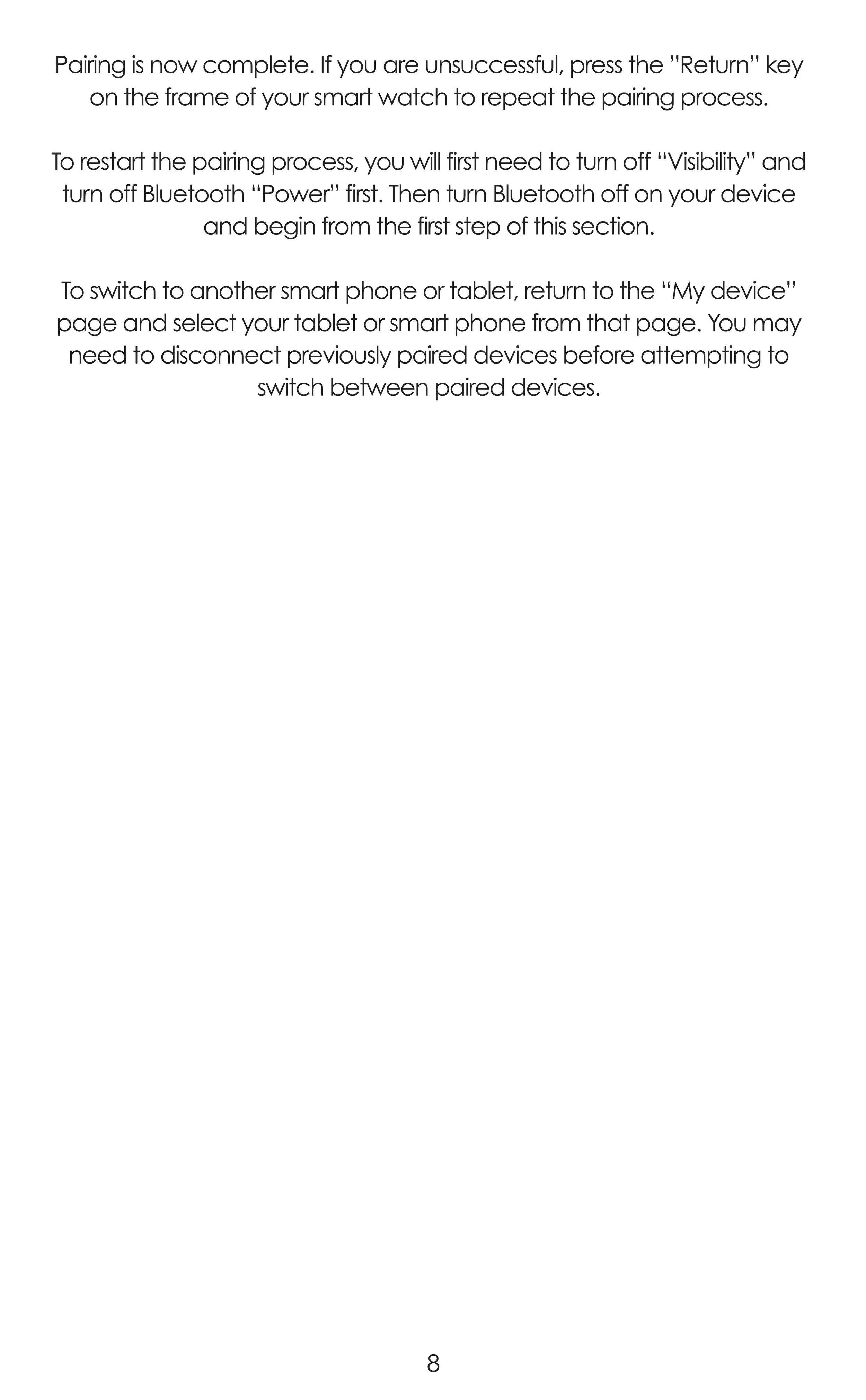 HY-WTCH-BT-Manual-Booklet-08262016-OL 9.jpg