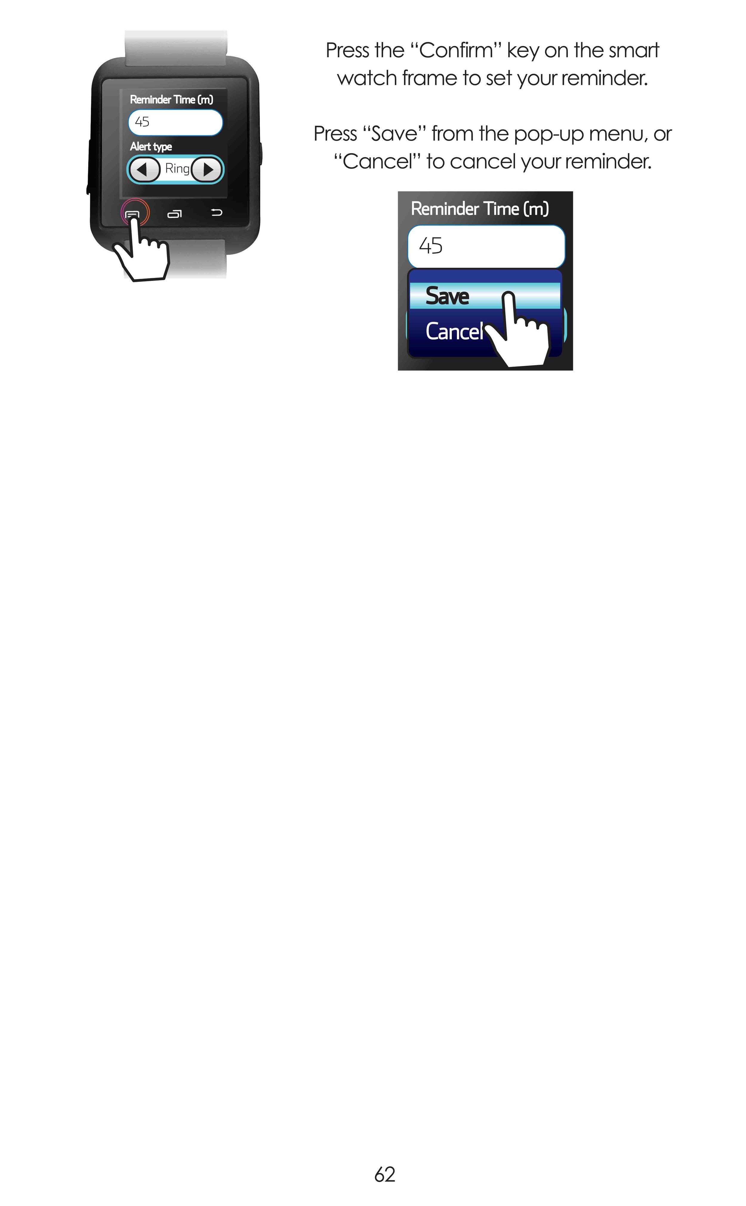 HY-WTCH-BT-Manual-Booklet-08262016-OL 63.jpg