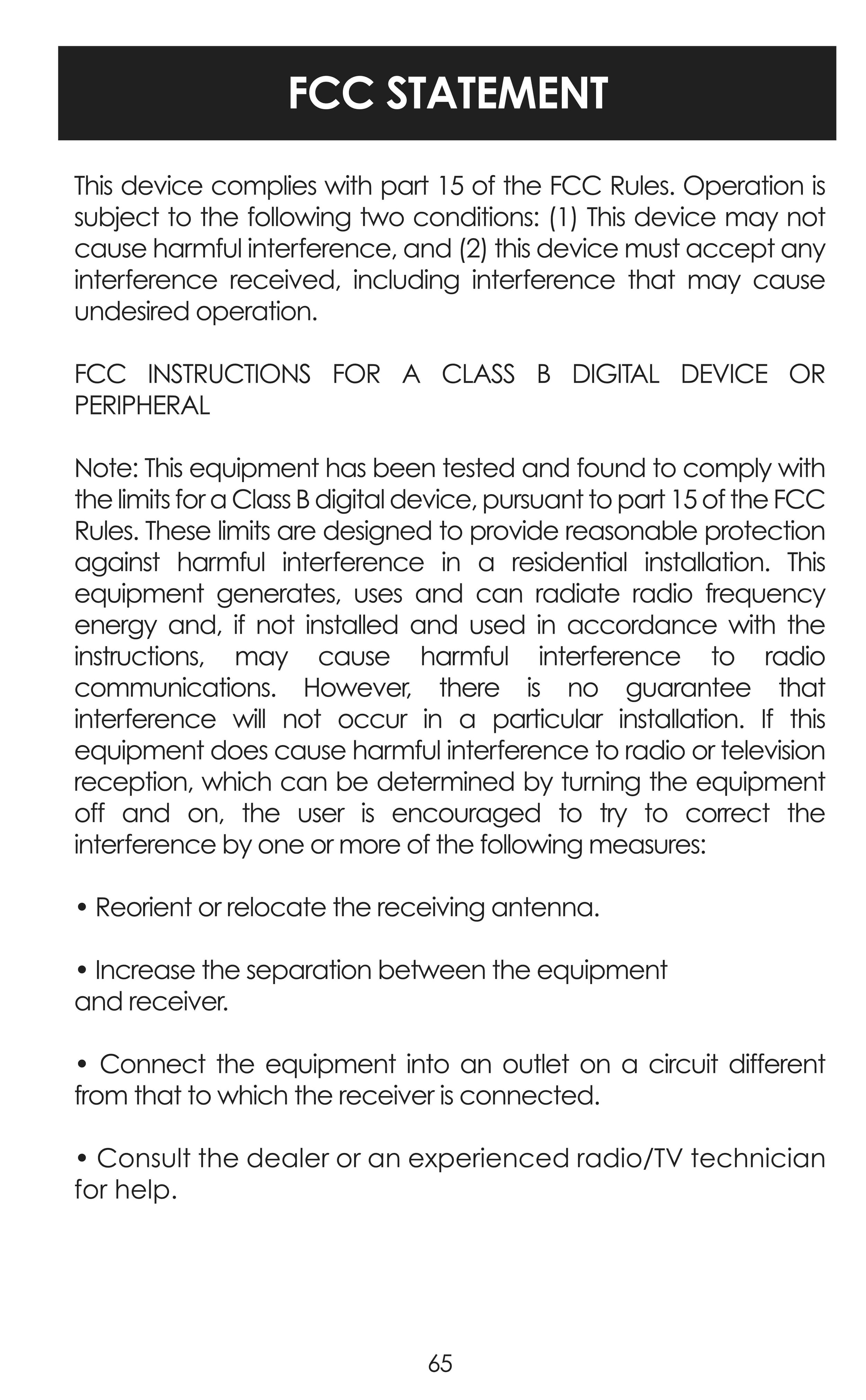 HY-WTCH-BT-Manual-Booklet-08262016-OL 66.jpg
