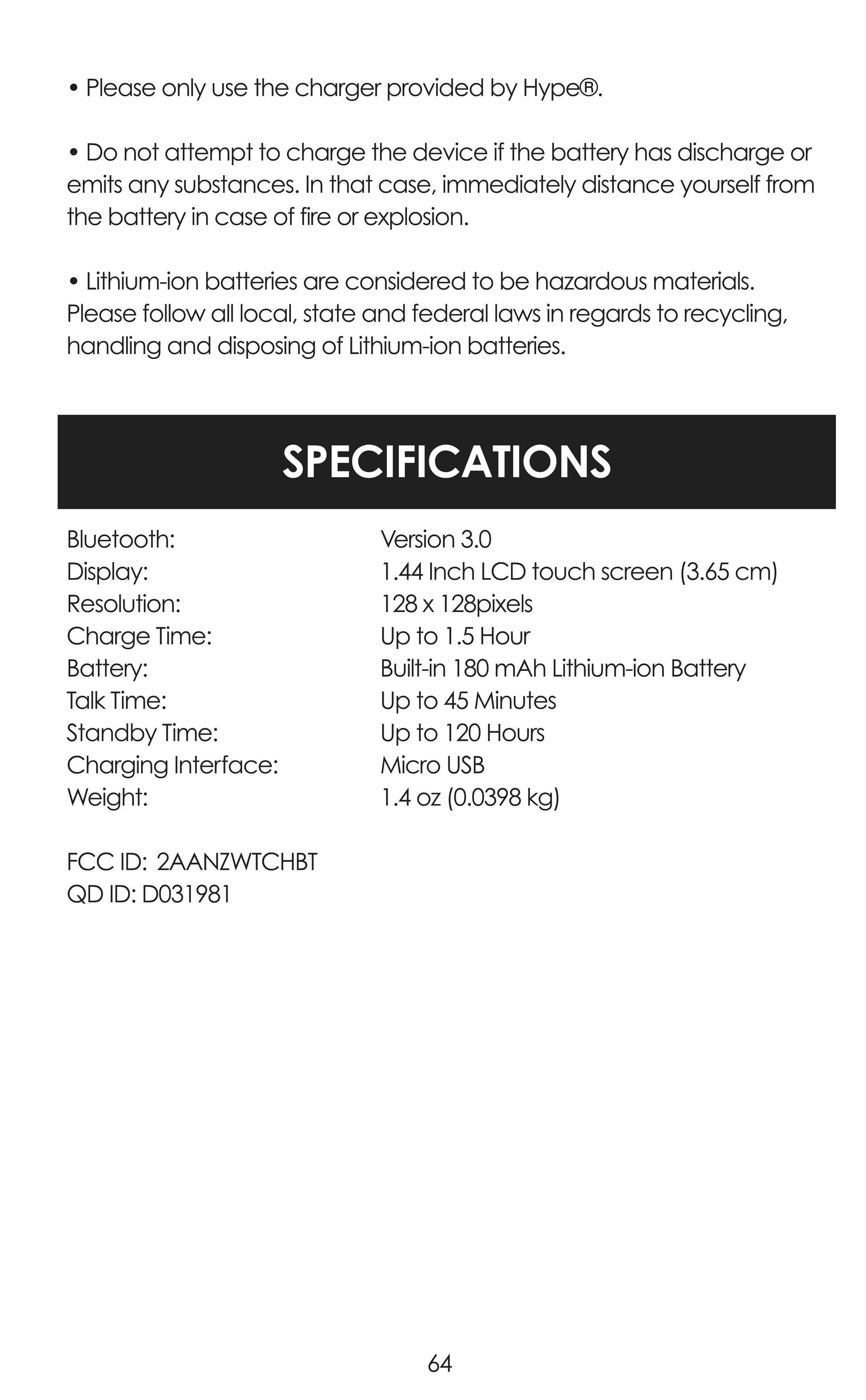 HY-WTCH-BT-Manual-Booklet-08262016-OL 65.jpg