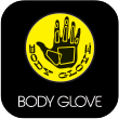 Body-Glove.png