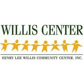willis center.jpg