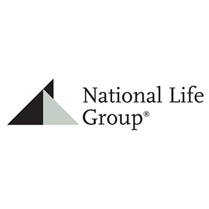 nationallife300.jpg