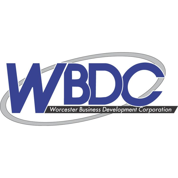 WBDC-logo.jpg