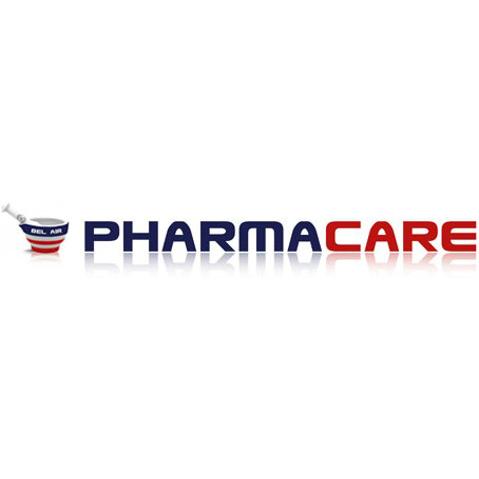 pharmacare.jpg