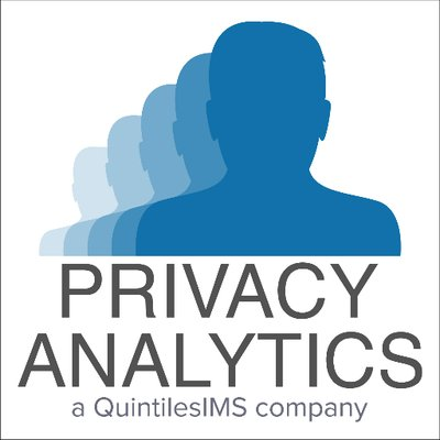 Privacy Analytics.jpg