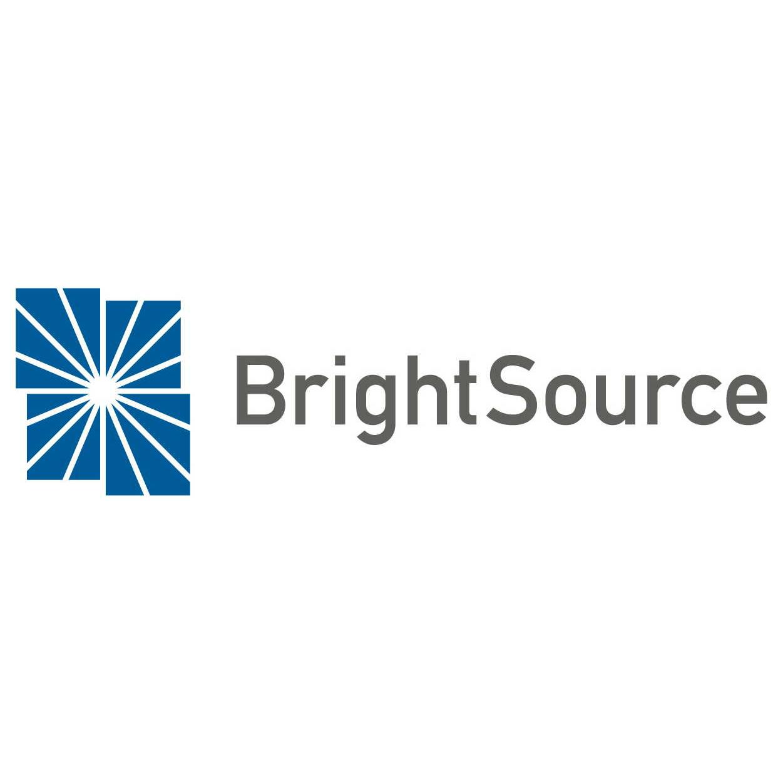 Brightsource.jpg