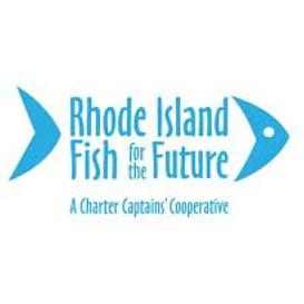 RI Fish for the Future.jpg