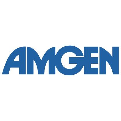 amgen_416x416.jpg