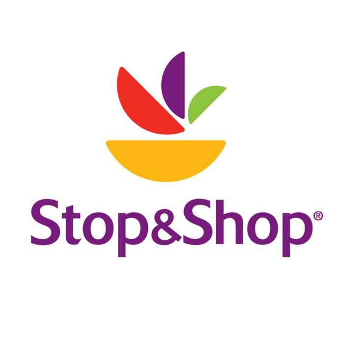 stop-shop-logo.png