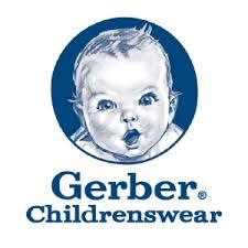Gerber-Childrenswear-Coupon-Promo-Code.jpg