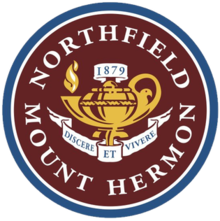 220px-Northfield_Mount_Hermon_School_seal.png