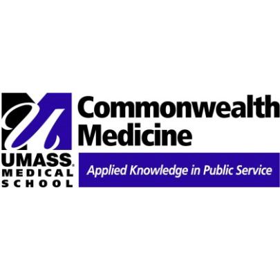 commonwealth-medicine-logo.jpg