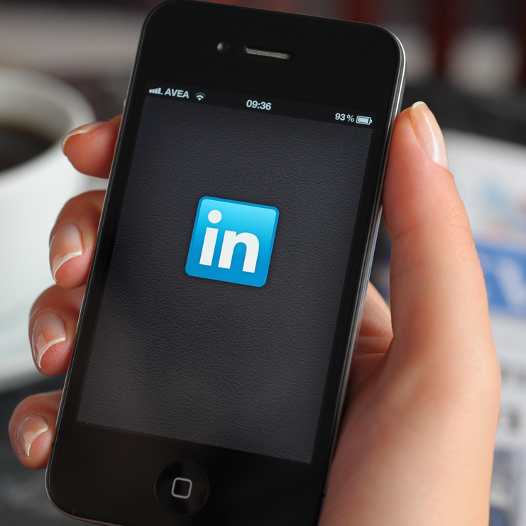 Considering LinkedIn Premium? 5 Awesome Reasons For Job Seekers To Join copy.jpg