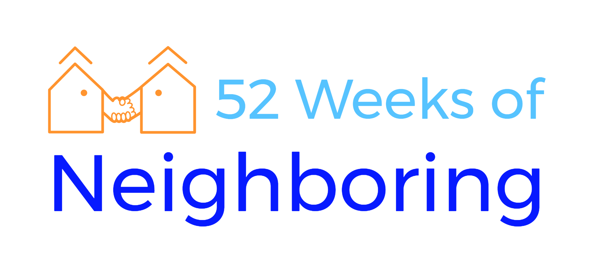 52 Weeks of-logo.png