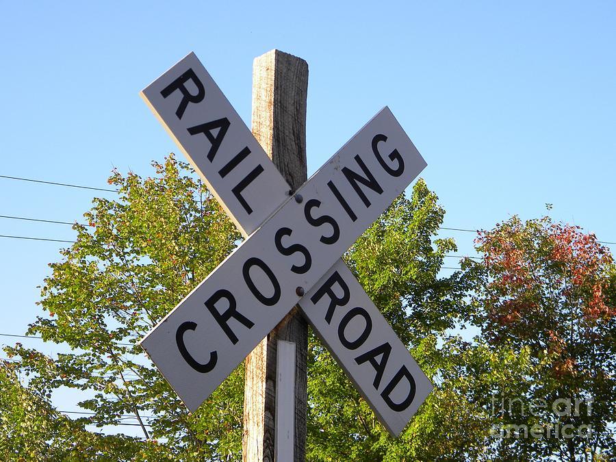railroad-crossing-sign-kristy-evans.jpg