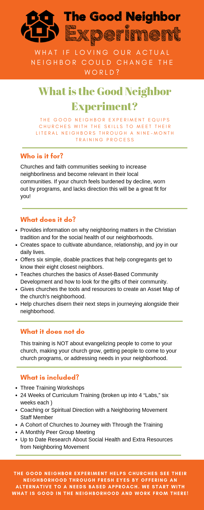Copy of Hair donation Guidelines (2).png