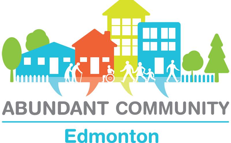 abundant-community-logo.jpg