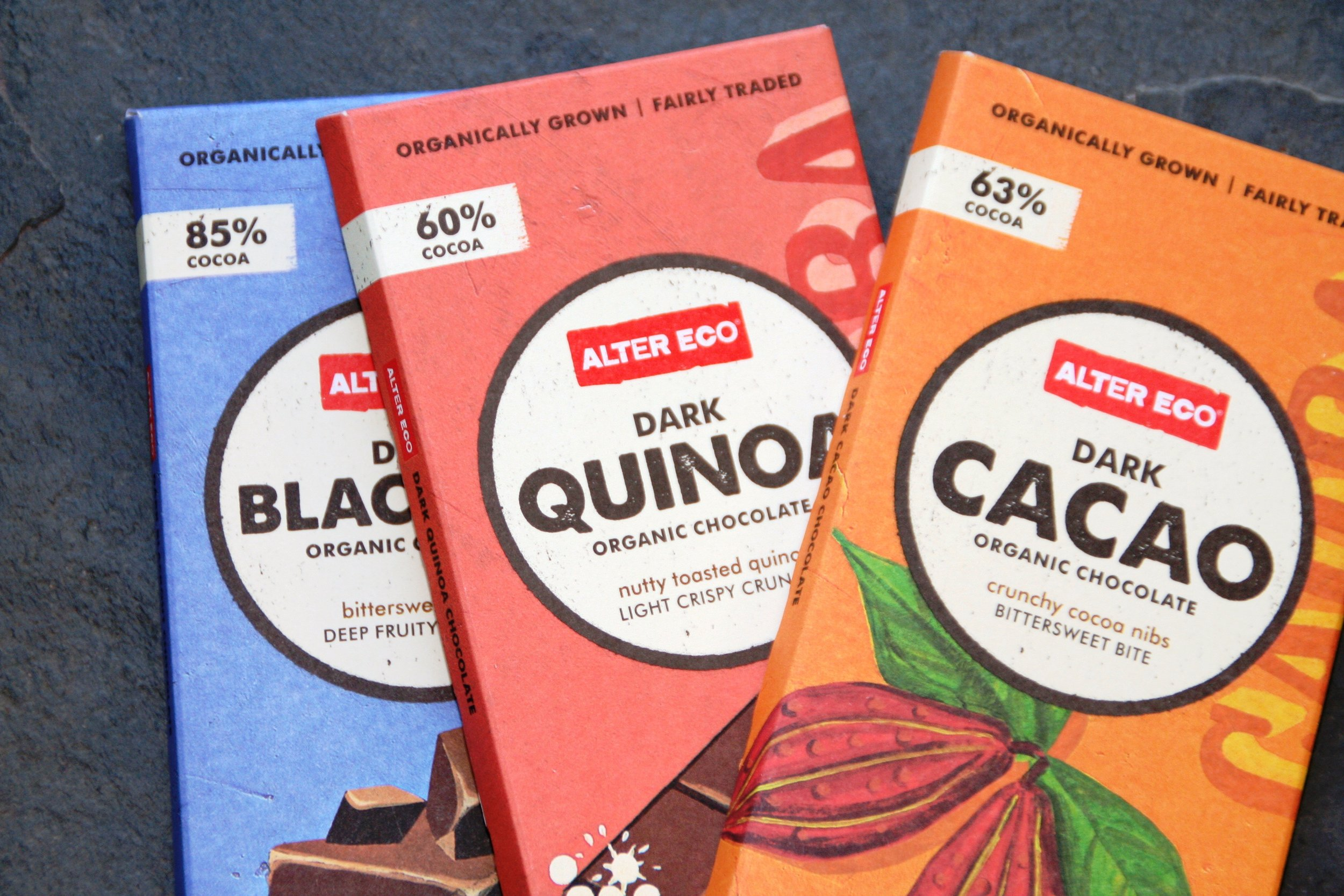 HowGood Best Rated Alter Eco Chocolate for a Sustainable Halloween Treat.jpg