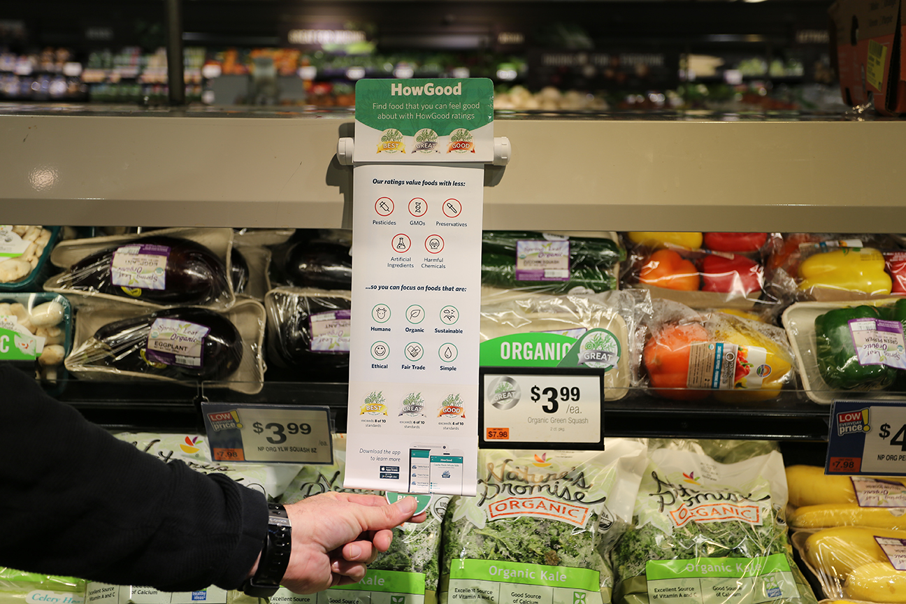 HowGood Food Sustainability Ratings at Stop & Shop Supermarket.jpg