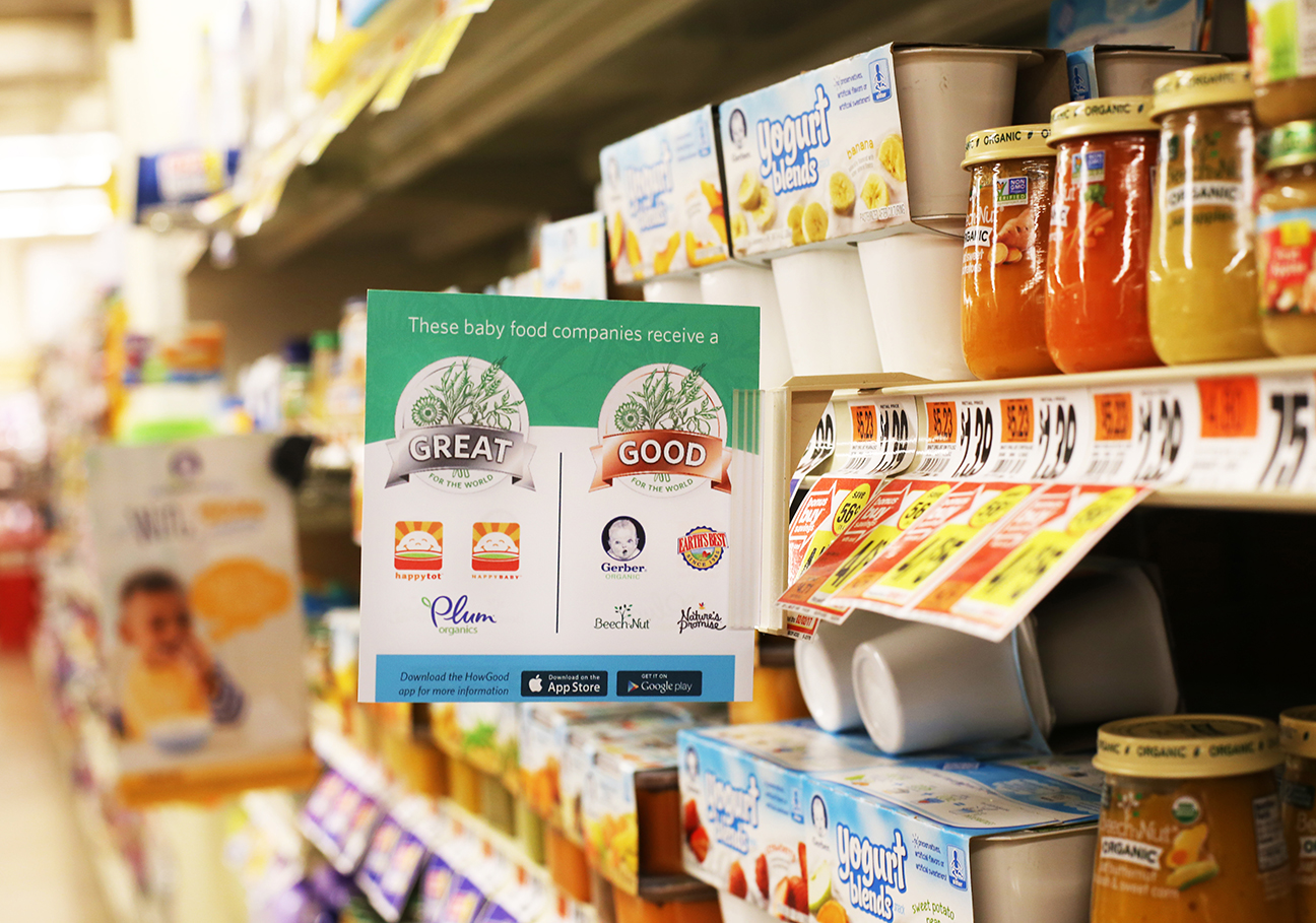 smaller HowGood Food Sustainability Ratings at Giant Supermarket 11.jpg