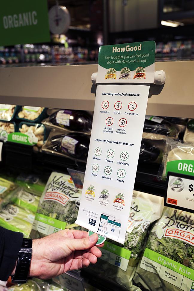 Giant HowGood Food Sustainability Ethical Environmental Ratings Partnership.jpg