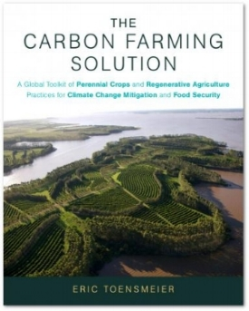 CarbonFarmingSolution_cover_shadow.jpg