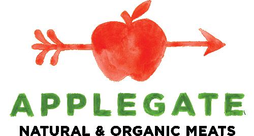 applegate-logo.png