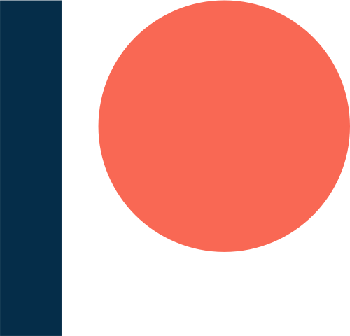 Patreon logomark (color on white).png