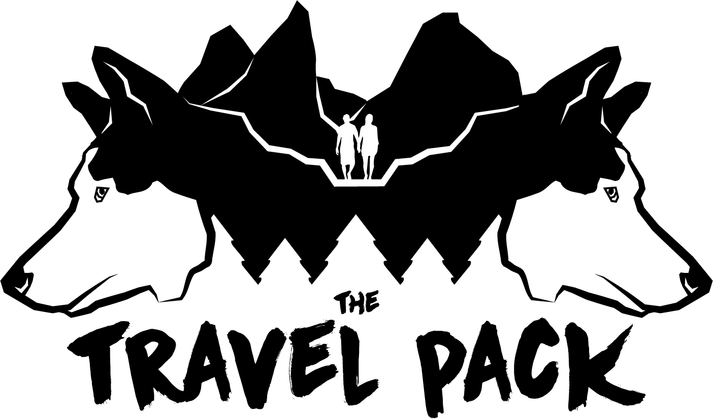 The Travel Pack Logo.png