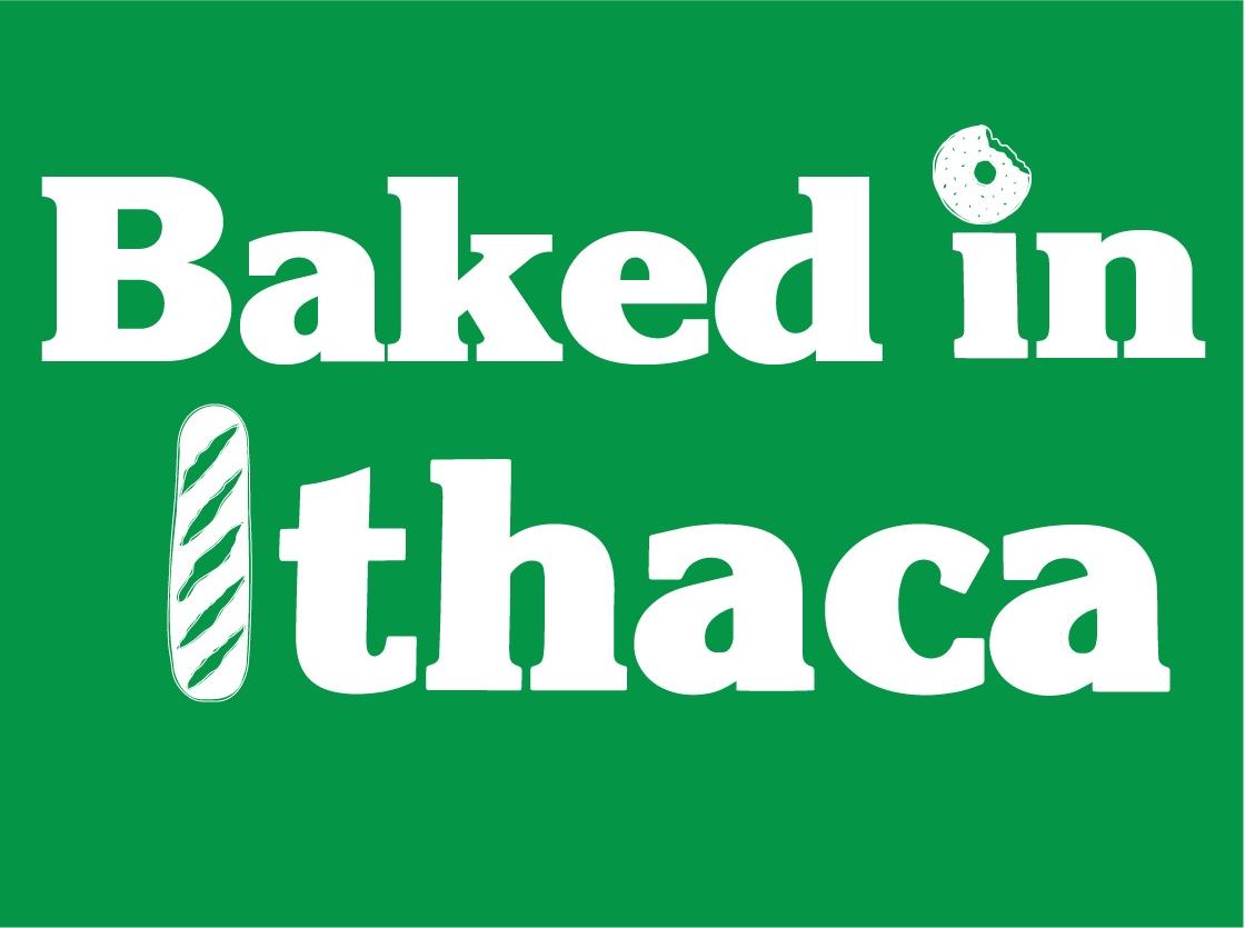 Baked in Ithaca FV-01.jpg