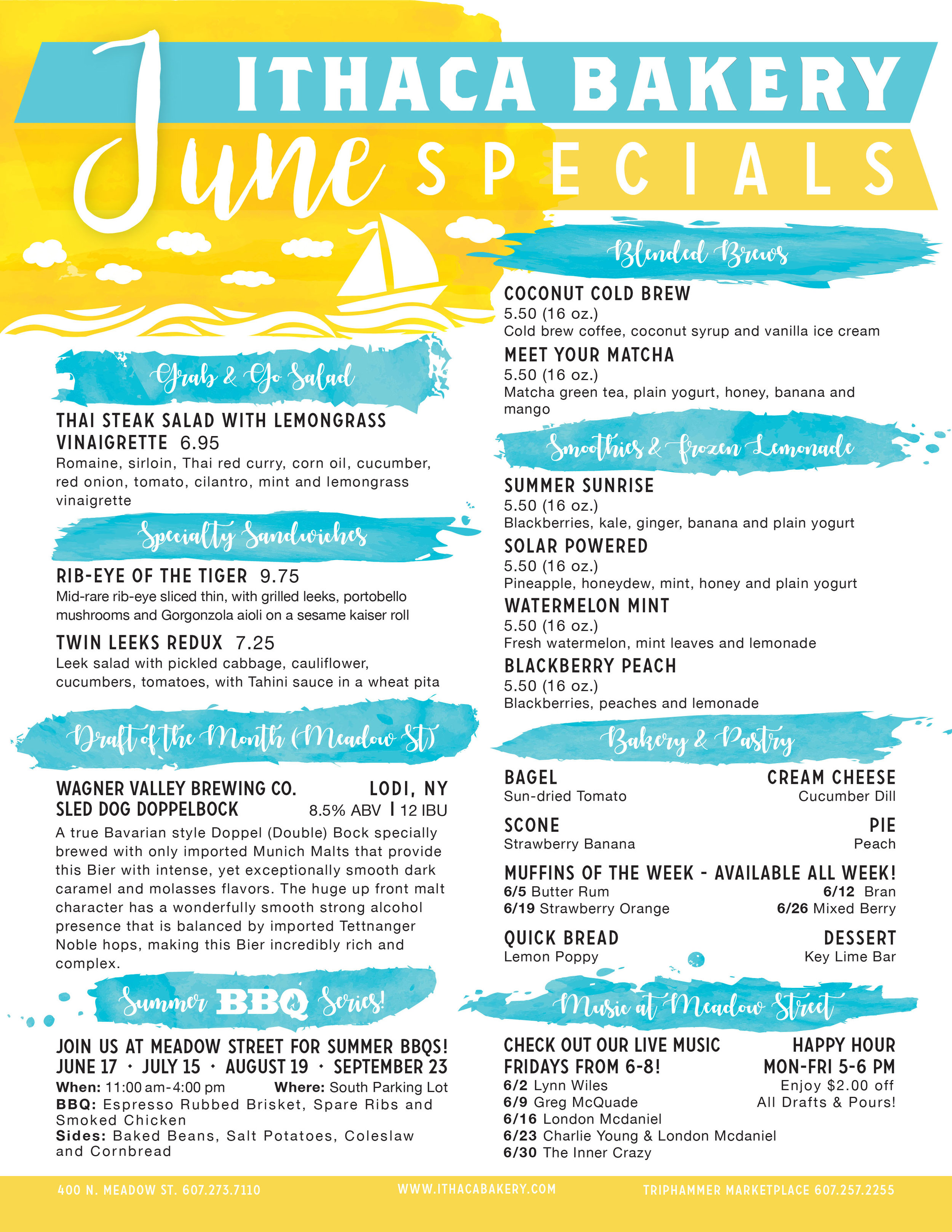 Monthly Specials June 2017-01.jpg