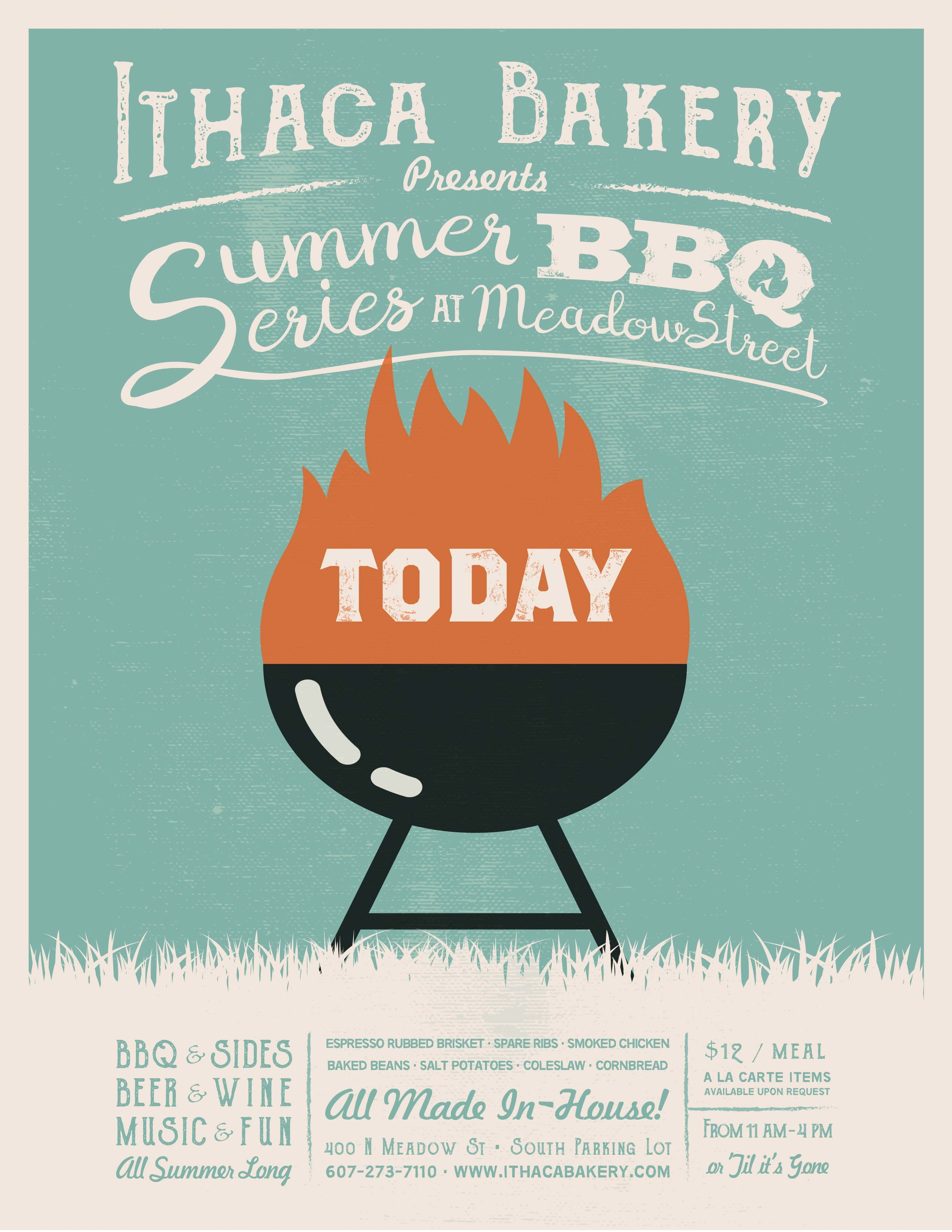 BBQ Door Flyer TODAY.jpg