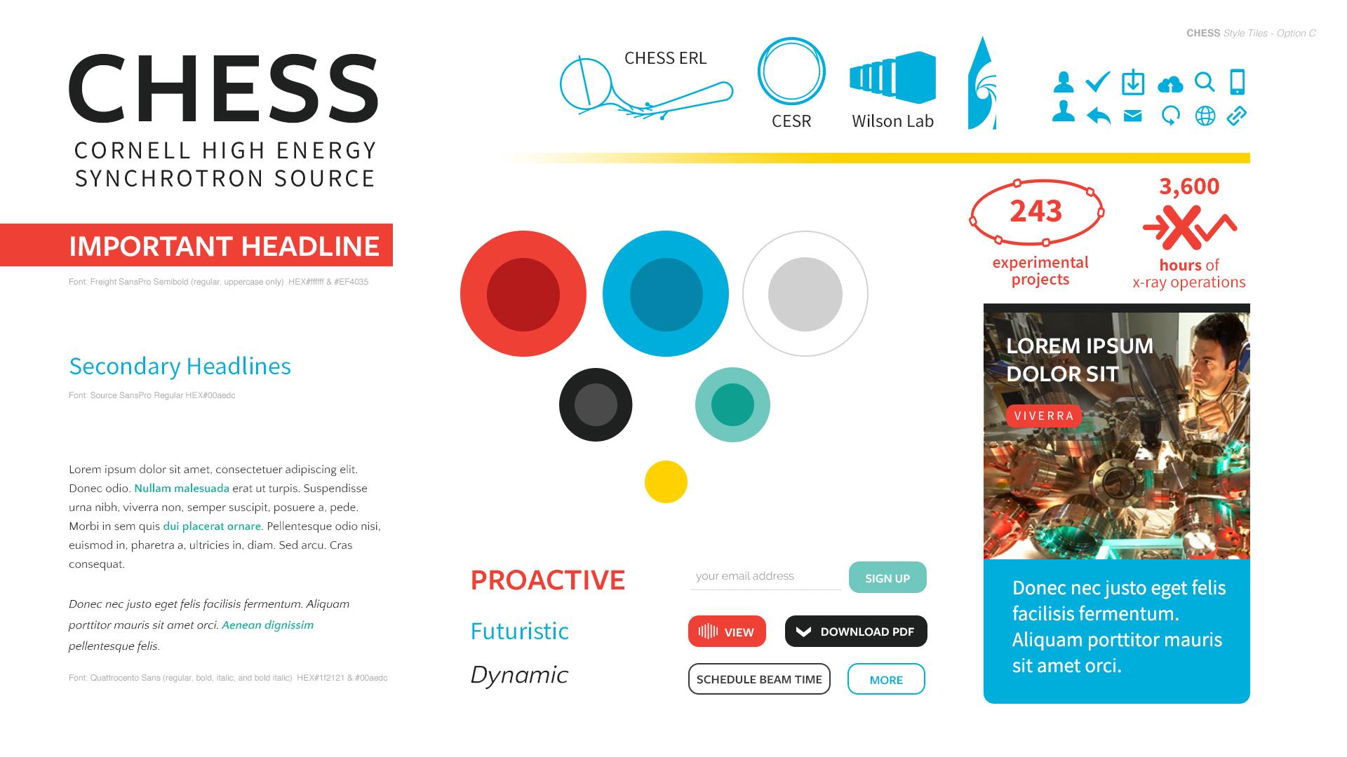 CHESS_Style-Tile-C.jpg