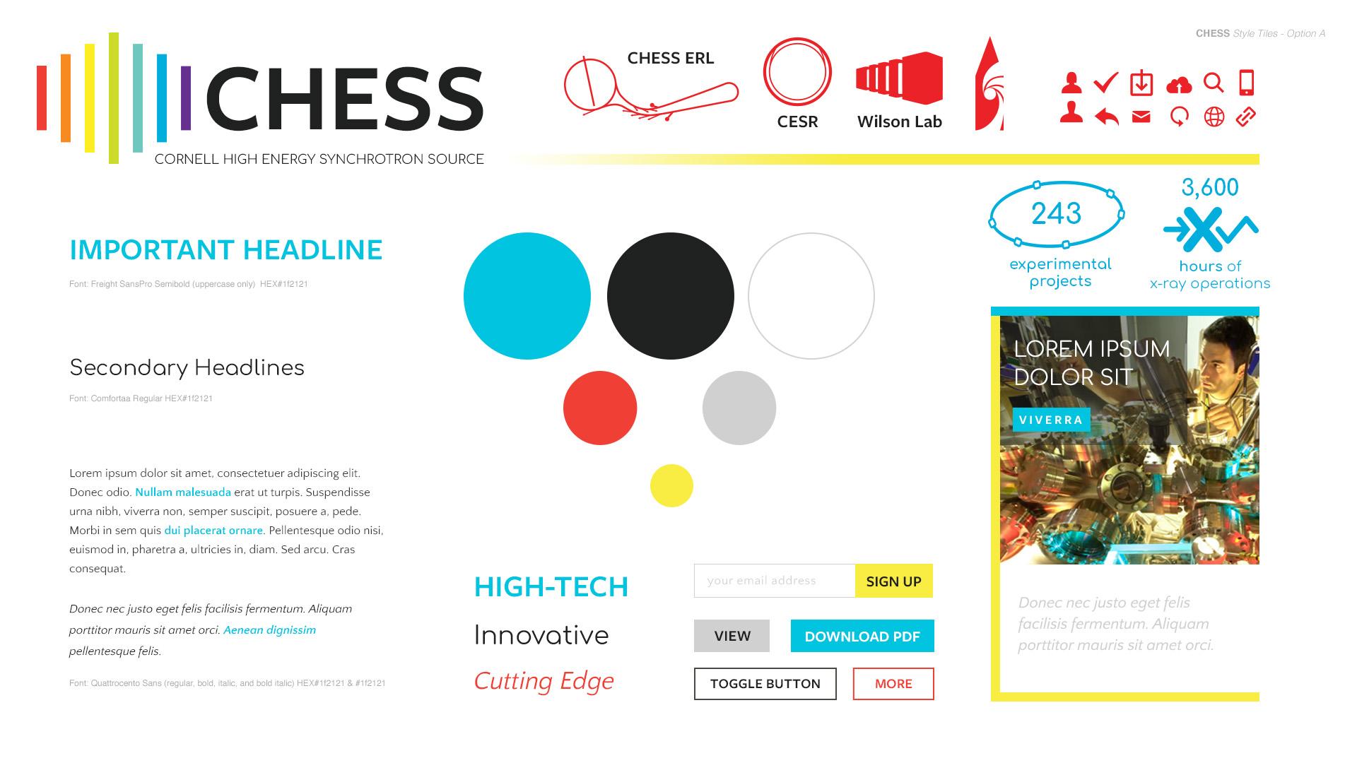 CHESS_Style Tile A 2.2.jpg