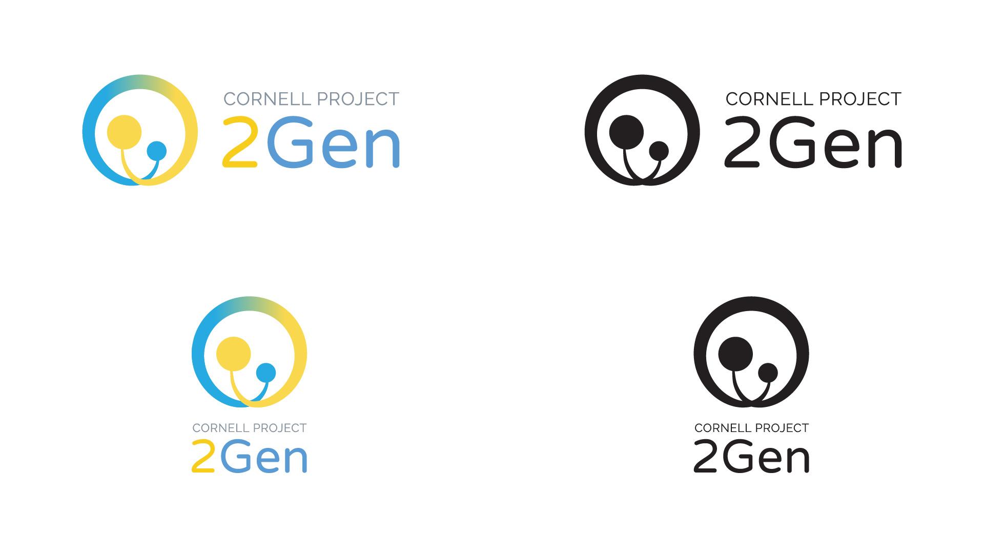 2Gen Logo Lockups-11.jpg
