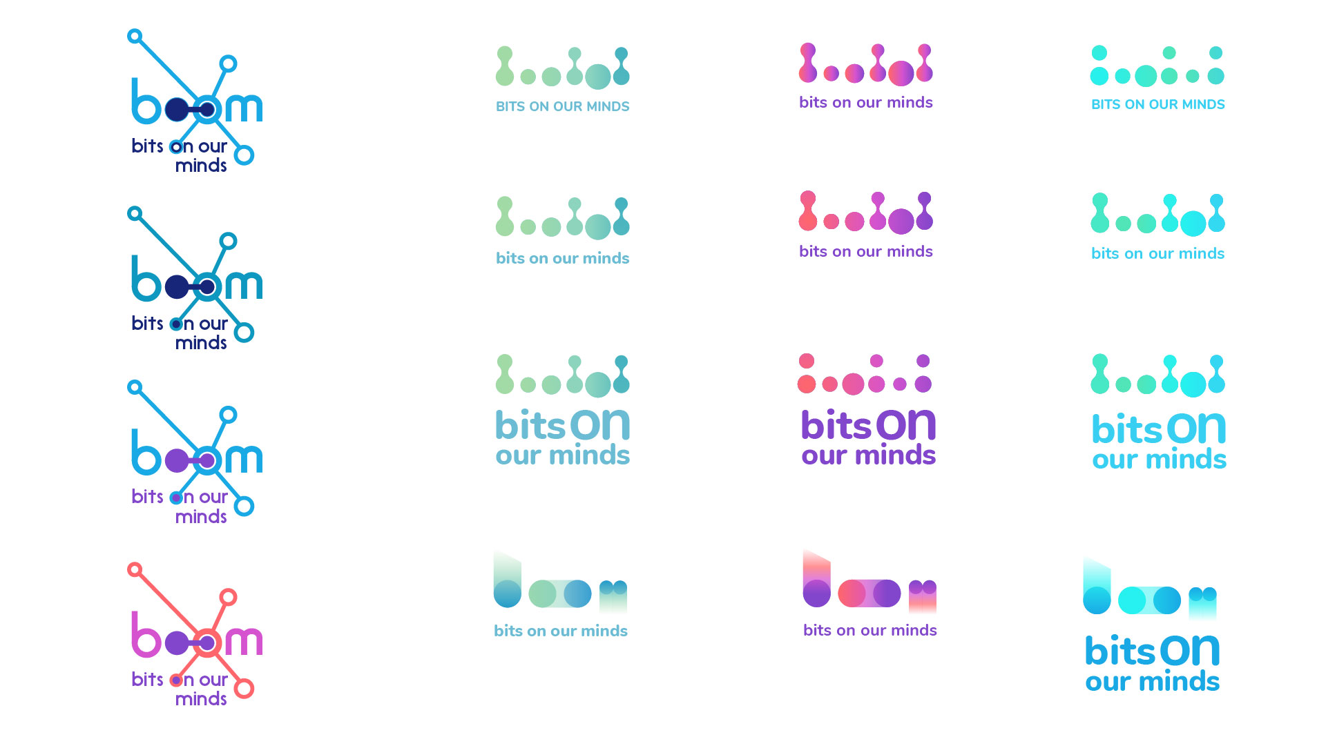 Boom Logo Concepts-07.jpg
