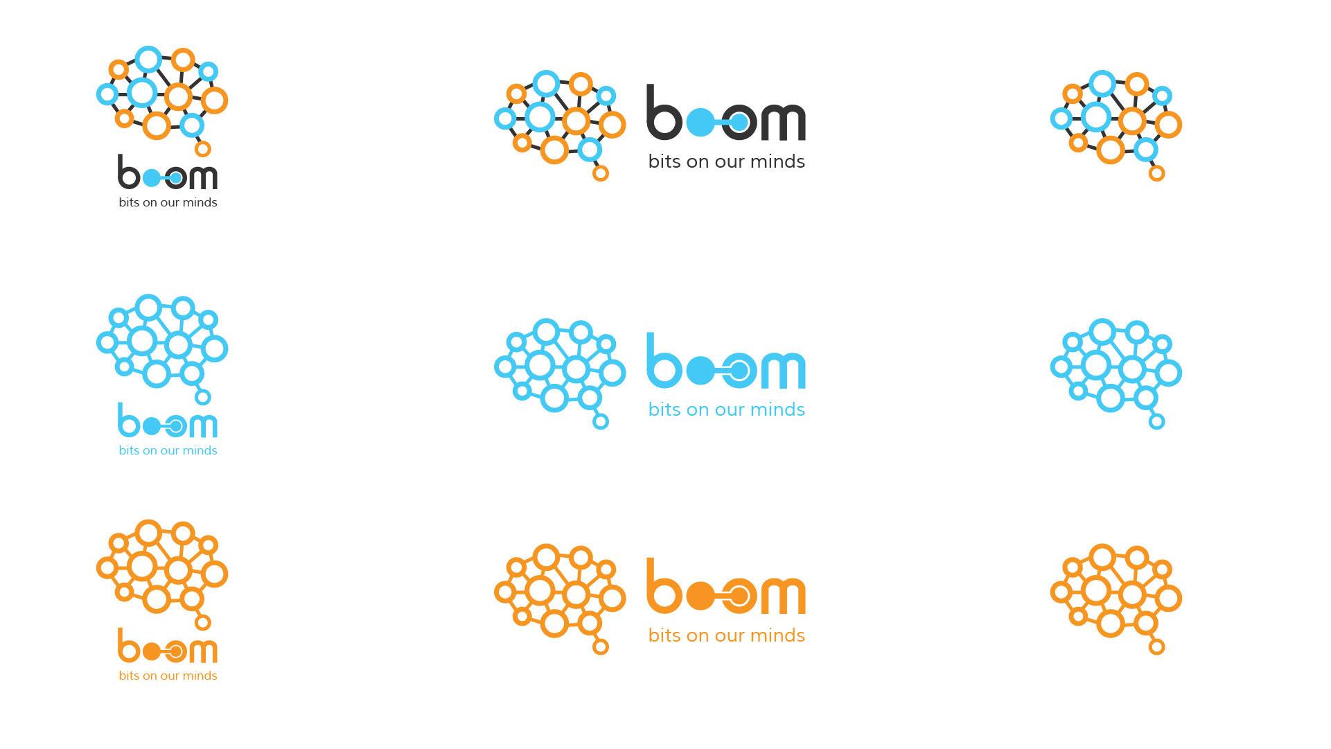 Boom Logos FV-12 copy.jpg