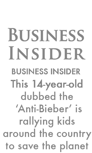 BusinessInsider.jpg