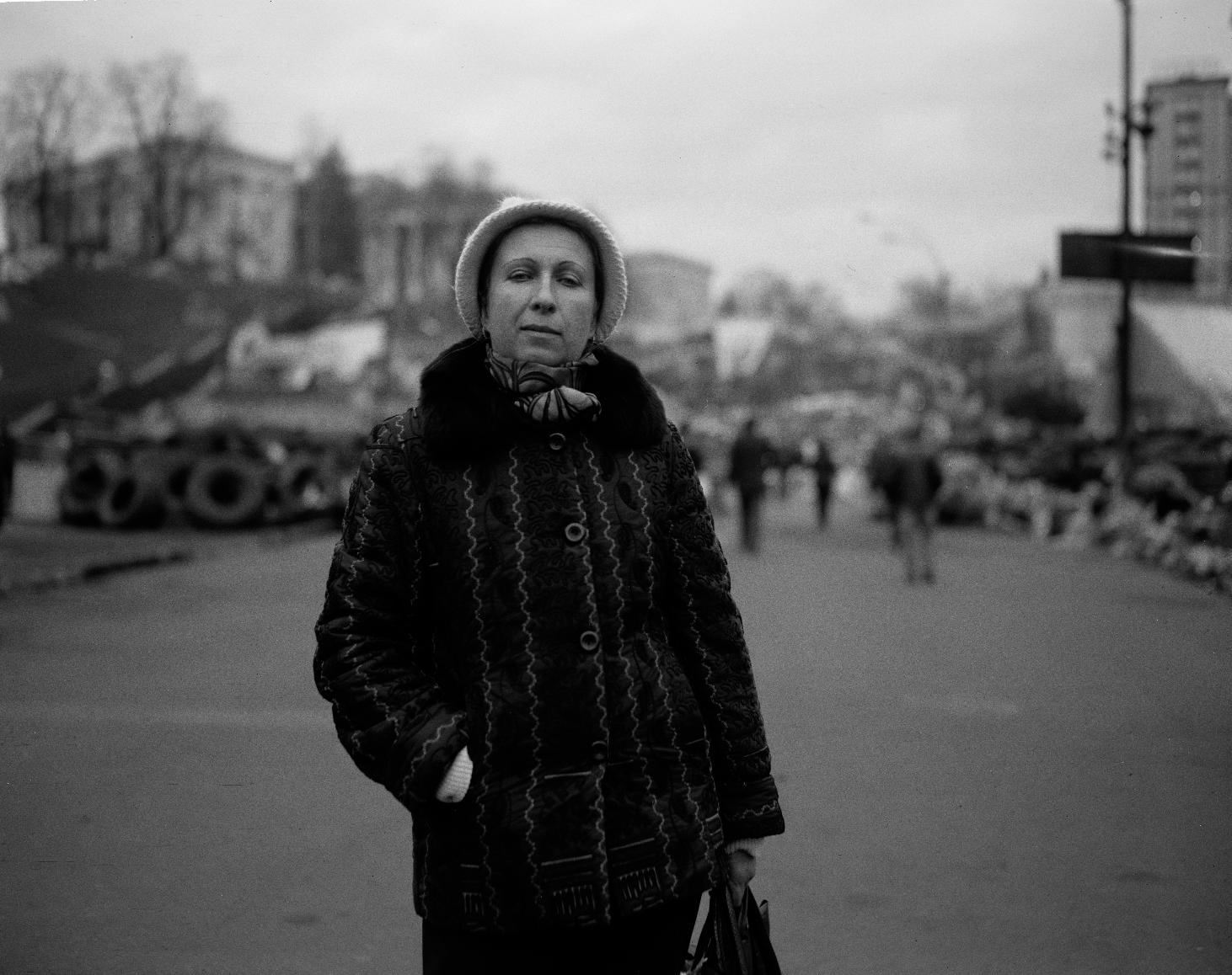 Ukraine 24.png