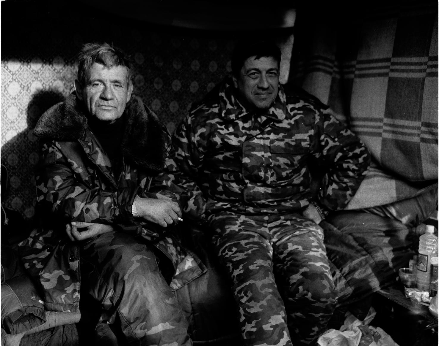 Ukraine 31.png