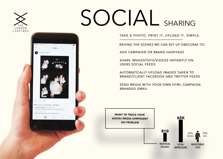 Page-8-Social-Sharing.jpg